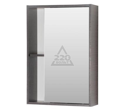 Зеркальный шкаф AQUALIFE DESIGN Бостон 58