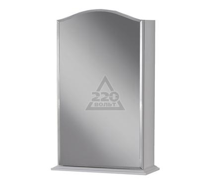 Зеркальный шкаф AQUALIFE DESIGN Дублин 50 матовый