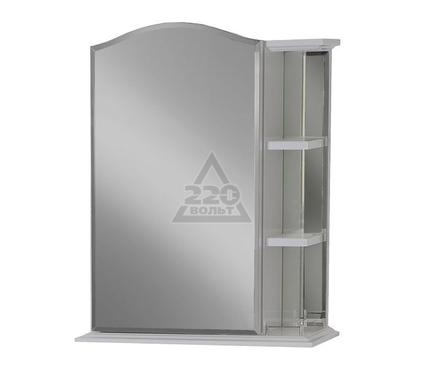 Шкаф с зеркалом AQUALIFE DESIGN Дублин 65