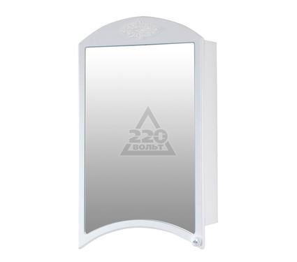 Зеркальный шкаф AQUALIFE DESIGN Лион 50