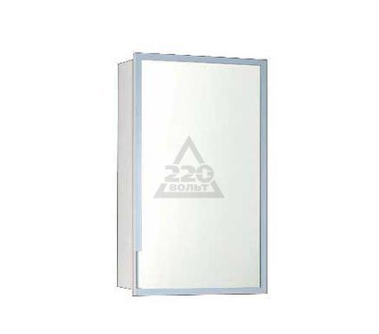 Зеркальный шкаф AQUALIFE DESIGN Нью-Йорк 50
