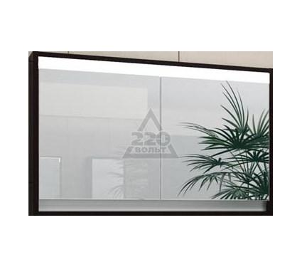 Зеркальный шкаф EDELFORM Константе 100