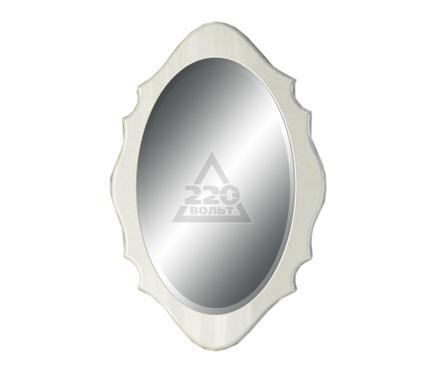 Зеркало EDELFORM Меро 80 белое