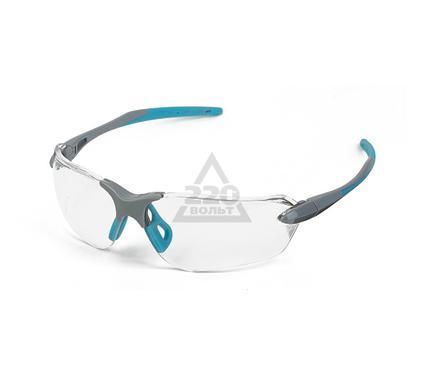 Очки защитные AMPARO Стайл