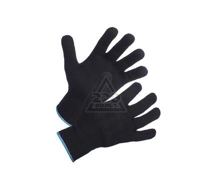 Перчатки AMPARO Пантера