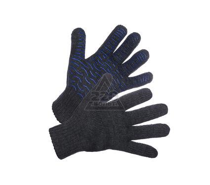 Перчатки AMPARO Лайка Плюс