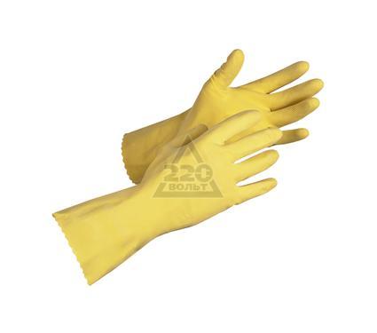 Перчатки AMPARO Люкс