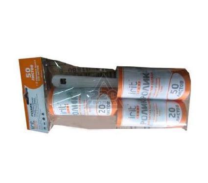 Ролик для одежды IRIT IRCL-01