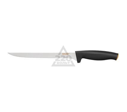 Нож филейный FISKARS 1014200