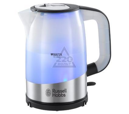 Чайник RUSSELL HOBBS 18554-70
