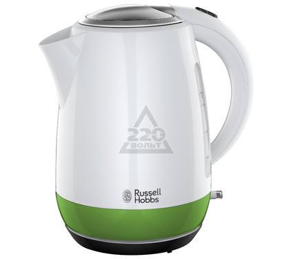 Чайник RUSSELL HOBBS 19630-70