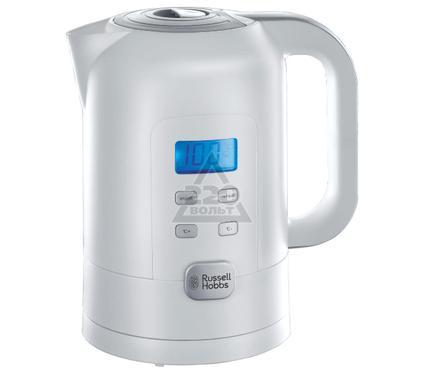 Чайник RUSSELL HOBBS 21150-70