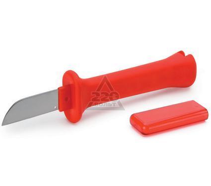 Нож КВТ НМИ-02