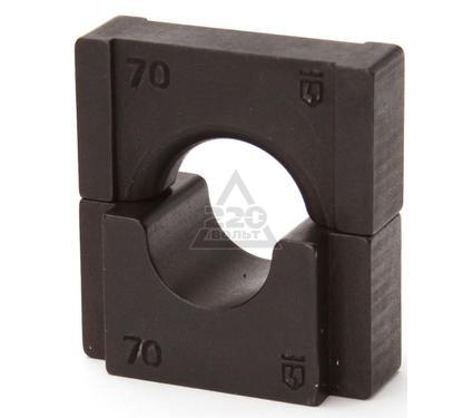 Набор матриц КВТ НМ-300-СОАС