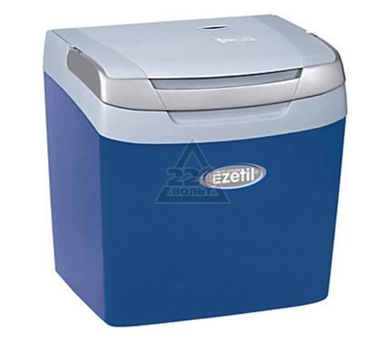 Холодильник EZETIL E16