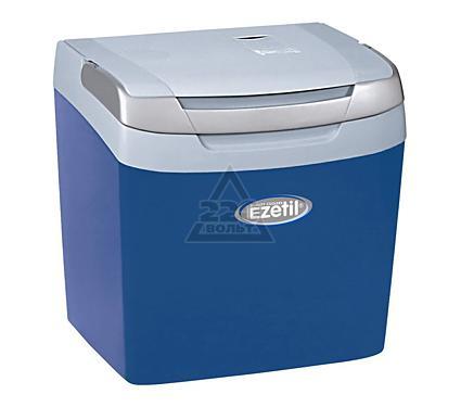 Холодильник EZETIL E25
