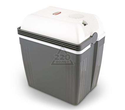 Холодильник EZETIL E27s TURBOFRIDGE