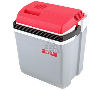 Холодильник EZETIL E28s Plus