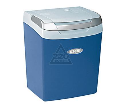 Холодильник EZETIL E30 E32