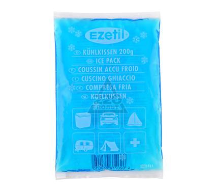 Аккумулятор холода EZETIL SoftIce 200