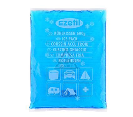 Аккумулятор холода EZETIL SoftIce 600
