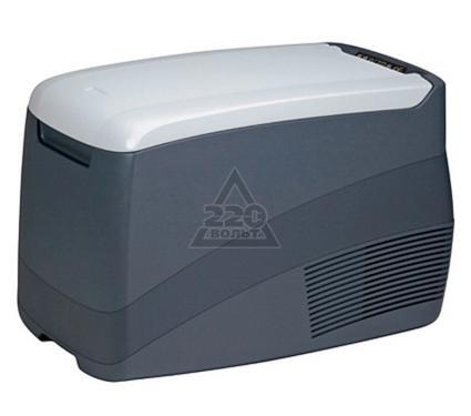 Камера морозильная EZETIL EZC 45