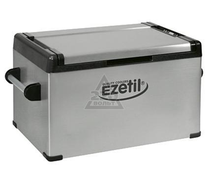 Камера морозильная EZETIL EZC 80
