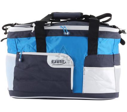 Сумка-холодильник EZETIL Freestyle 48