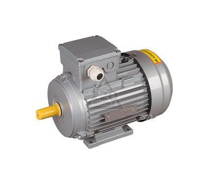 Электродвигатель IEK DRV112-M6-003-0-1010