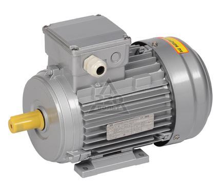 Электродвигатель IEK DRV080-A4-001-1-1510