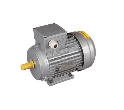Электродвигатель IEK DRV080-B4-001-5-1510