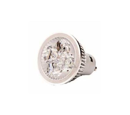 Лампа светодиодная МАЯК 6 GU-001