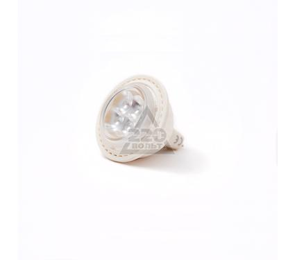 Лампа светодиодная МАЯК 5 MR-008