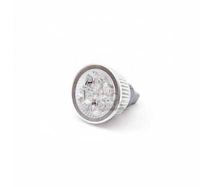 Лампа светодиодная МАЯК 6 MR-001