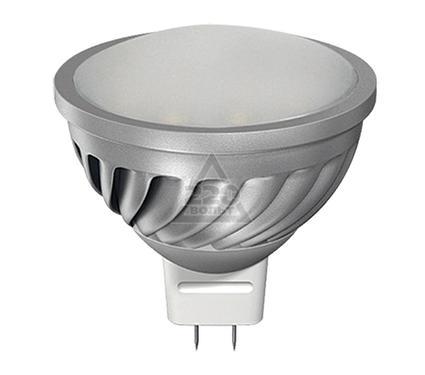Лампа светодиодная МАЯК 7 MR-011