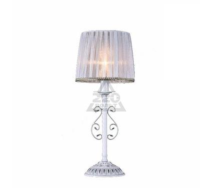 Лампа настольная MAYTONI ARM290-11-W