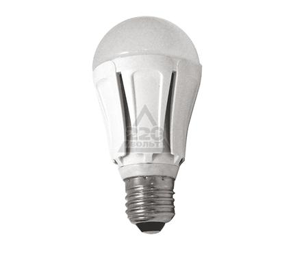 Лампа светодиодная МАЯК 10/E2-008/10Вт 220В Е27
