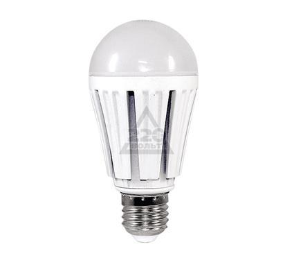 Лампа светодиодная МАЯК 12/E2-010/12Вт 220В Е27