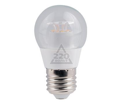 Лампа светодиодная МАЯК 4,5/E2-012/4,5Вт 220В Е27