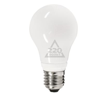 Лампа светодиодная МАЯК 5/E2-011/5Вт 220В Е27