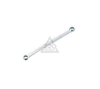 Ключ гаечный накидной KTC M160-12x14