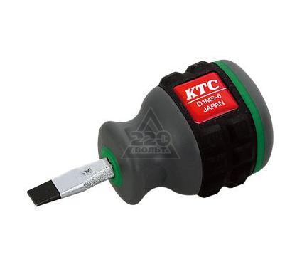 Отвертка KTC D1MS-6