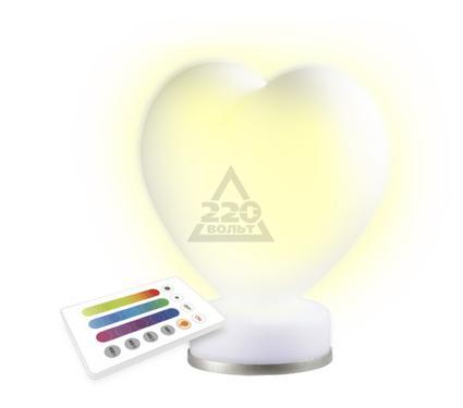 Светильник декоративный JAZZWAY AJ1-RGB-ST08