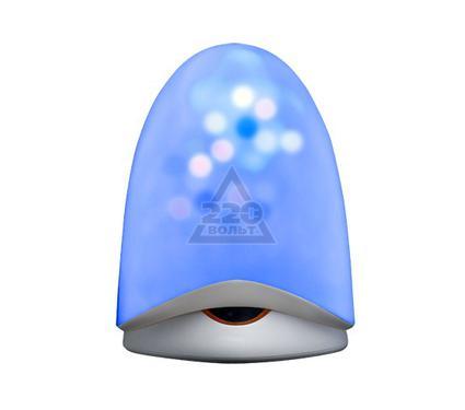Светильник декоративный JAZZWAY AJ1-RGB-ST05