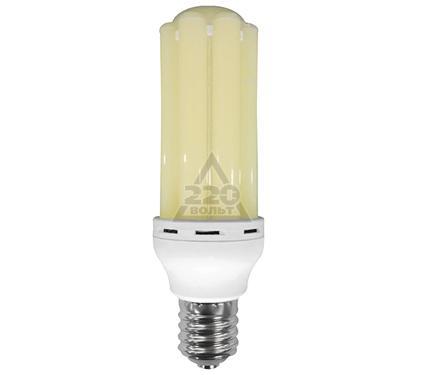 Лампа светодиодная МАЯК 45/E4-002/