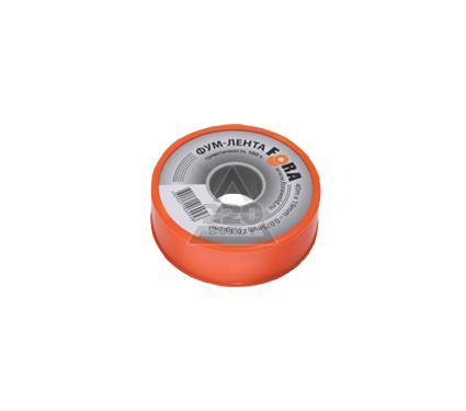 Фум лента FORA инструмент 6140104
