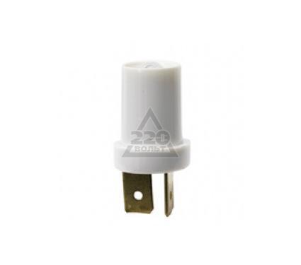 Лампа автомобильная NARVA 17014