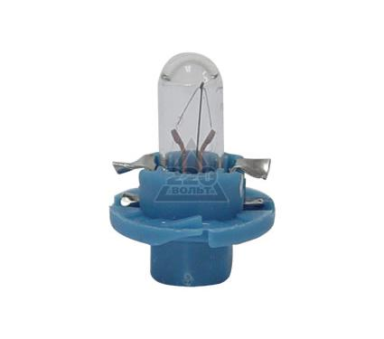 Лампа автомобильная NARVA 17027