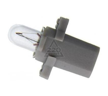 Лампа автомобильная NARVA 17038