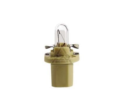 Лампа автомобильная NARVA 17049